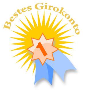 bestes Girokonto
